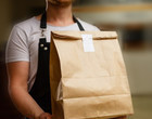 Coronavírus e delivery : saiba como se proteger ao receber seu pedido