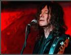 """Alan Merril, autor de """"I Love Rock""""n Roll"""" morre vítima de coronavírus"""