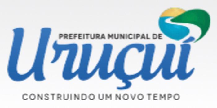 Prefeitura de Uruçuí é vítima de fake news