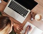 12 empresas abrem vagas de emprego com seleção online; veja cargos