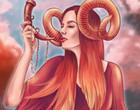Descubra 7 verdades cruéis sobre cada signo do zodíaco
