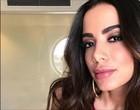 Famosas homenageiam Anitta por seu aniversário de 27 anos