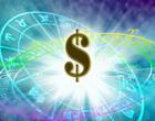 O que os astros revelam para a sua vida financeira no mês de abril?