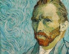 Pintura de Van Gogh é roubada de museu fechado em meio à pandemia