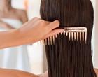 6 dicas para ter o cabelo forte e saudável durante o verão