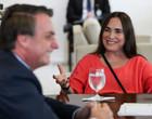 Regina Duarte assume Cultura hoje com desafio de pacificar o setor