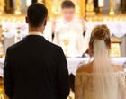 O que acontece quando alguém se opõe a um casamento?