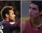 BBB 20: Prior agradece torcida e convida Neymar para churrasco