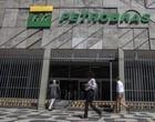 Petrobras adia parte de salários de gerentes e reduz produção