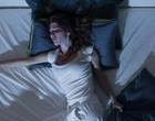Por que as pessoas estão tendo sonhos mais vívidos na quarentena?