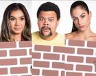 BBB20:Flayslane é eliminada; Babu, Gizelly e Mari estão no 14º paredão