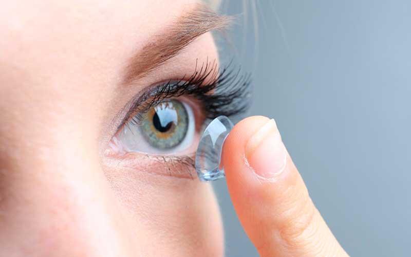 Usa óculos e lentes? Faça isto para evitar contágio da Covid-19 - Imagem 2
