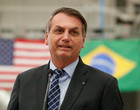 Bolsonaro diz que auxílio de R$ 600 deve começar na semana que vem