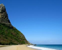 Conselho de Turismo de Noronha quer financiamento para o setor