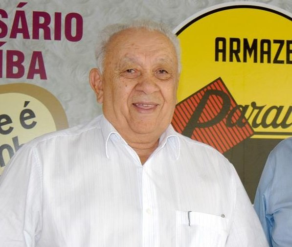 Conheça a história de sucesso do empresário João Claudino - Imagem 1