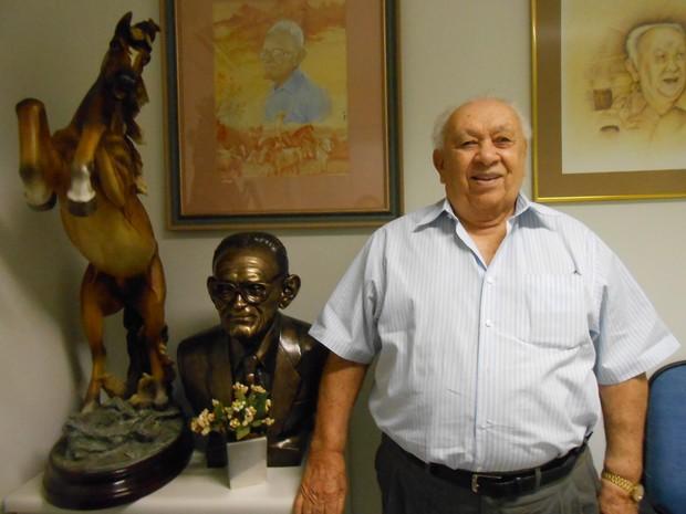 Conheça a história de sucesso do empresário João Claudino - Imagem 2