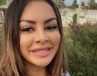 Márcia Fellipe lembra canção de Paulyinho Paixão em rede social; vídeo