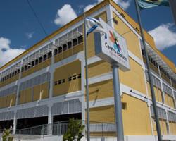 Centro Fashion Fortaleza celebra 3 anos com o lançamento da Feira Digital