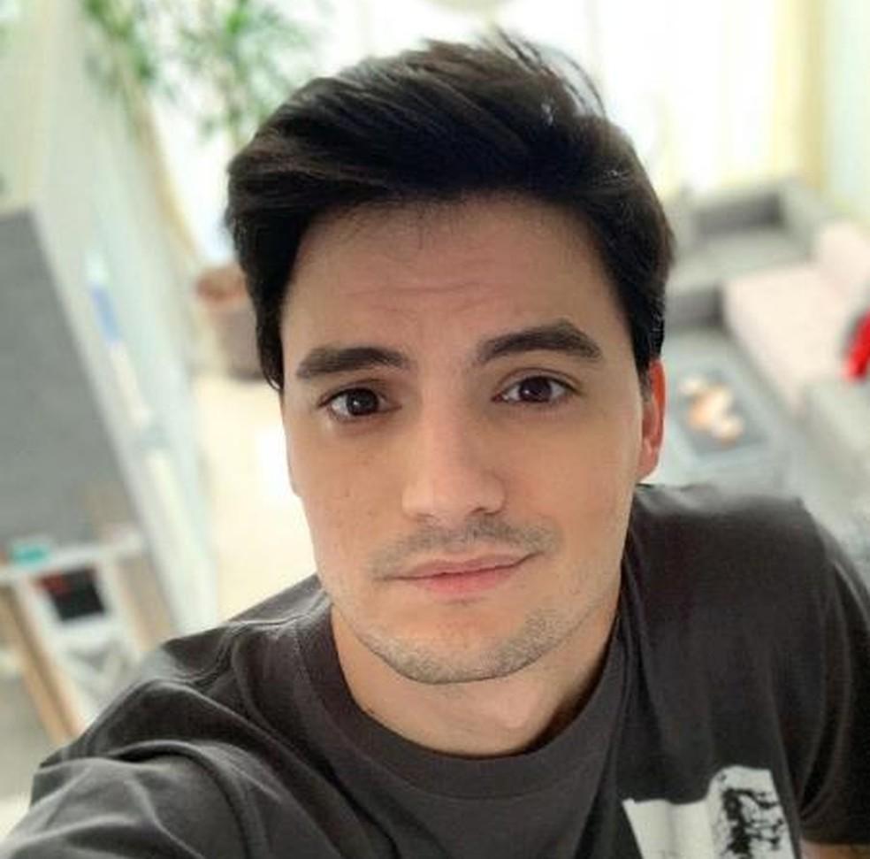Felipe Neto assume que ficou com vontade de participar do Big Brother - Imagem 1