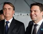 Bolsonaro cancela nomeação de Alexandre Ramagem para direção da PF