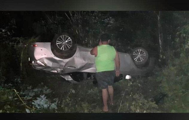 Xand Avião lamenta a morte precoce de Paulynho Paixão no Piauí; vídeo - Imagem 3