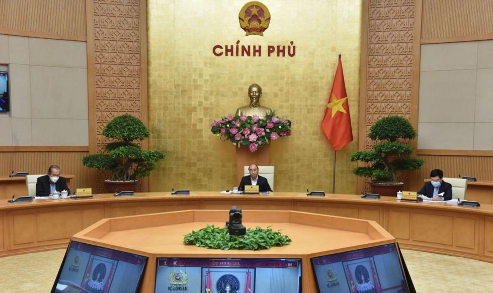 Sem morte por covid-19, estratégia do Vietnã é exemplo para o combate - Imagem 1