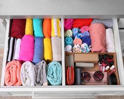 Personal Organizer dá dicas de como ajeitar aquela bagunça em casa