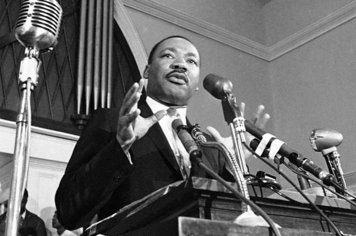 Morte brutal de Martin Luther King até hoje não foi esclarecida - Imagem 4