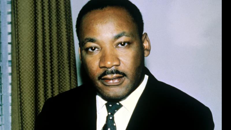 Morte brutal de Martin Luther King até hoje não foi esclarecida - Imagem 1