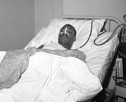 Morte brutal de Martin Luther King até hoje não foi esclarecida - Imagem 3