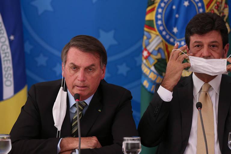 Pedro Ladeira