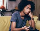 Quarentena: veja os signos que mais estão sofrendo com o isolamento