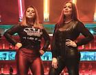 Solange Almeida e Márcia Fellipe cantarão seus sucessos juntas em live