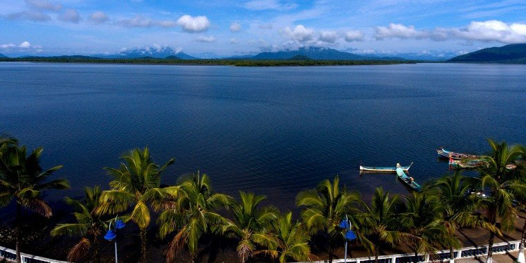 OMT lança conjunto de recomendações para recuperação do Turismo