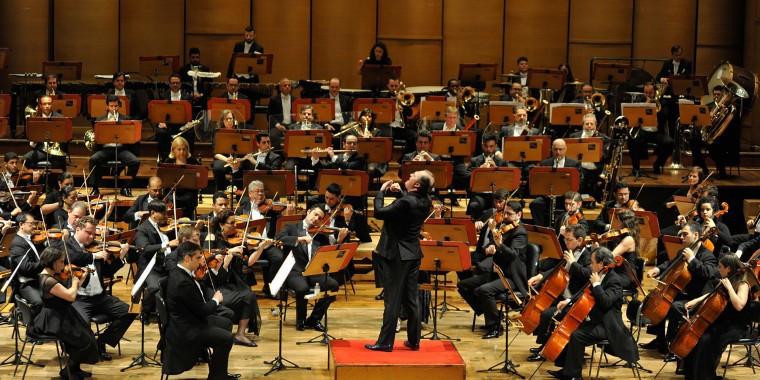 Instituições disponibilizam espetáculos de orquestras, balé e dança