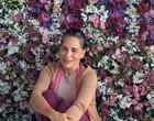 Gloria Pires ganha surpresa dos filhos no Dia das Mães