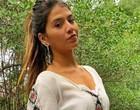 Atriz que fez Narizinho na TV depende do auxílio de R$ 600 para viver