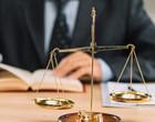 Decreto autoriza funcionamento de escritórios contábil e de advocacia