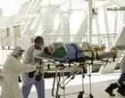 Fiocruz: Coronavírus circulava no Brasil um mês antes do que se sabia