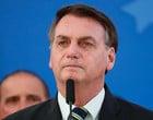 Governo entrega testes de coronavírus de Jair Bolsonaro para STF