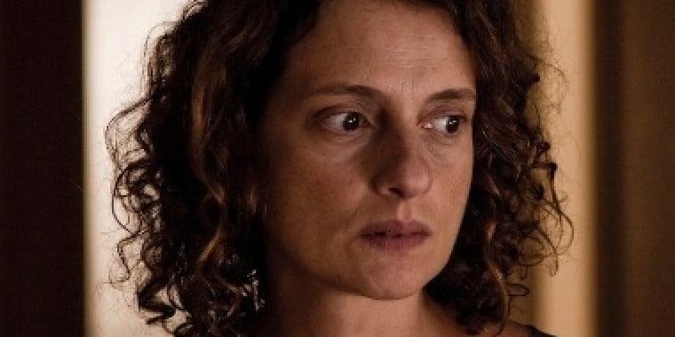 """Denise Fraga protagoniza o drama """"Hoje"""", que estreia neste sábado"""