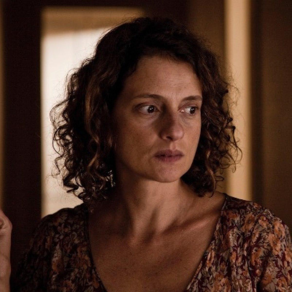 """Denise Fraga protagoniza o drama """"Hoje"""", que estreia neste sábado  - Imagem 1"""