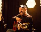 """João Bosco lança álbum e DVD """"Abricó-de-Macaco"""" nesta sexta-feira (15)"""