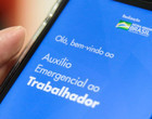 2ª parcela do auxílio emergencial começa a ser paga a partir de amanhã