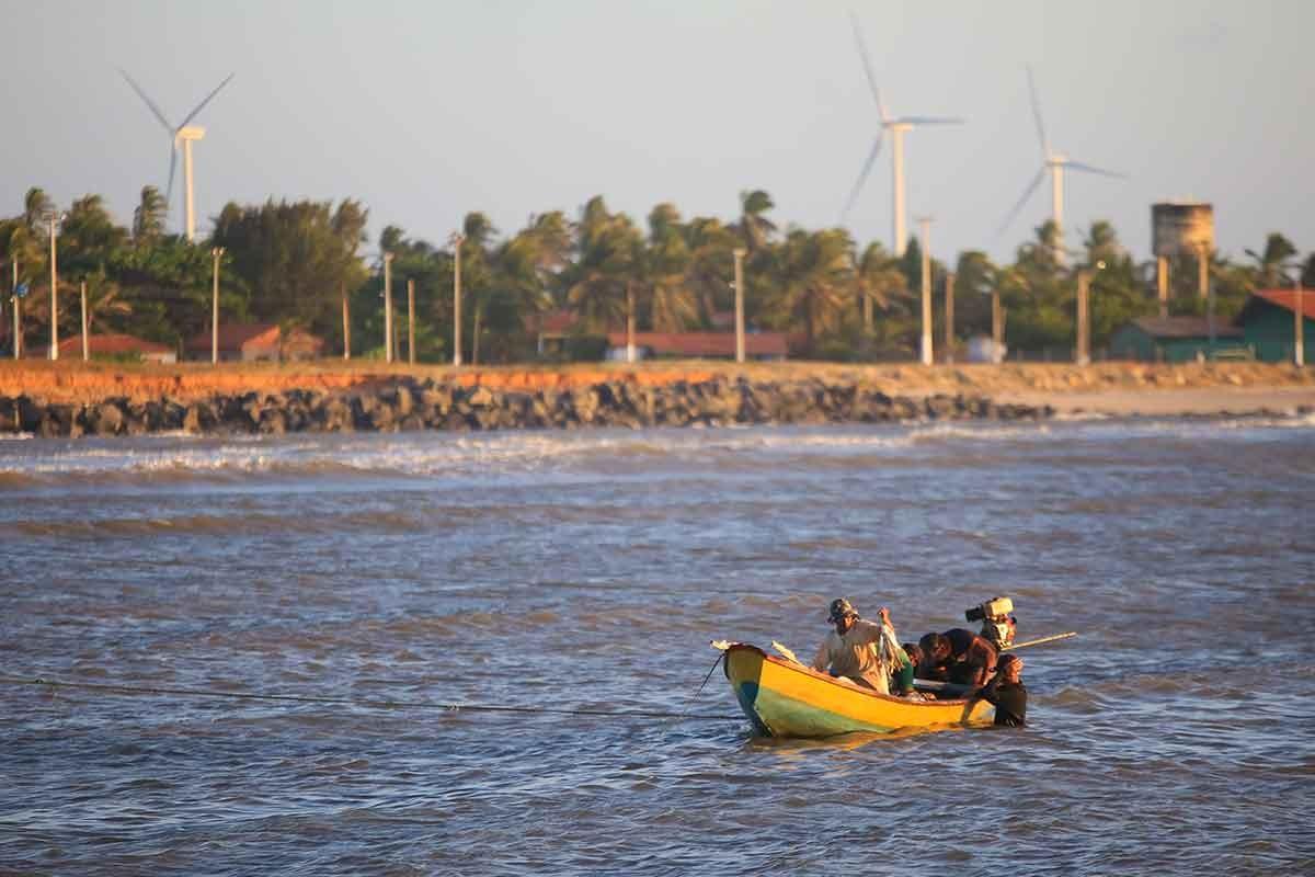 Foto: Conheça o Piauí