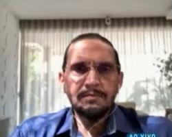 Médico cubano utiliza protocolo de tratamento contra a Covid-19 sem o uso de cloroquina no Piauí