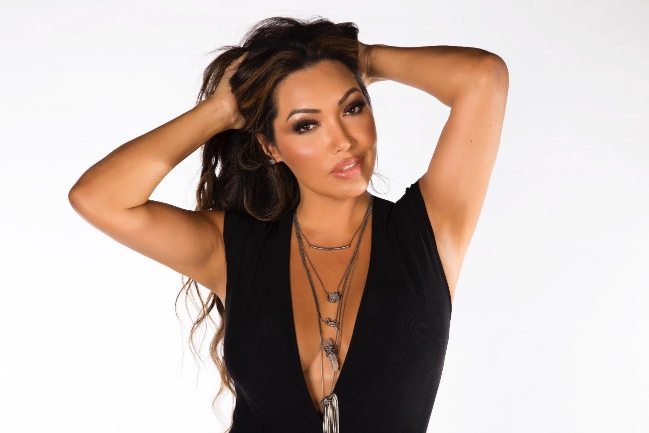 Alcione convida cantora Karinah para sua próxima live solidária - Imagem 1