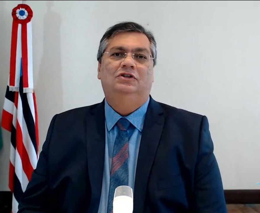 Governador do Maranhão anuncia abertura do comércio na próxima semana - Imagem 1
