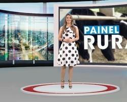Painel Rural é a novidade do programa em 2020