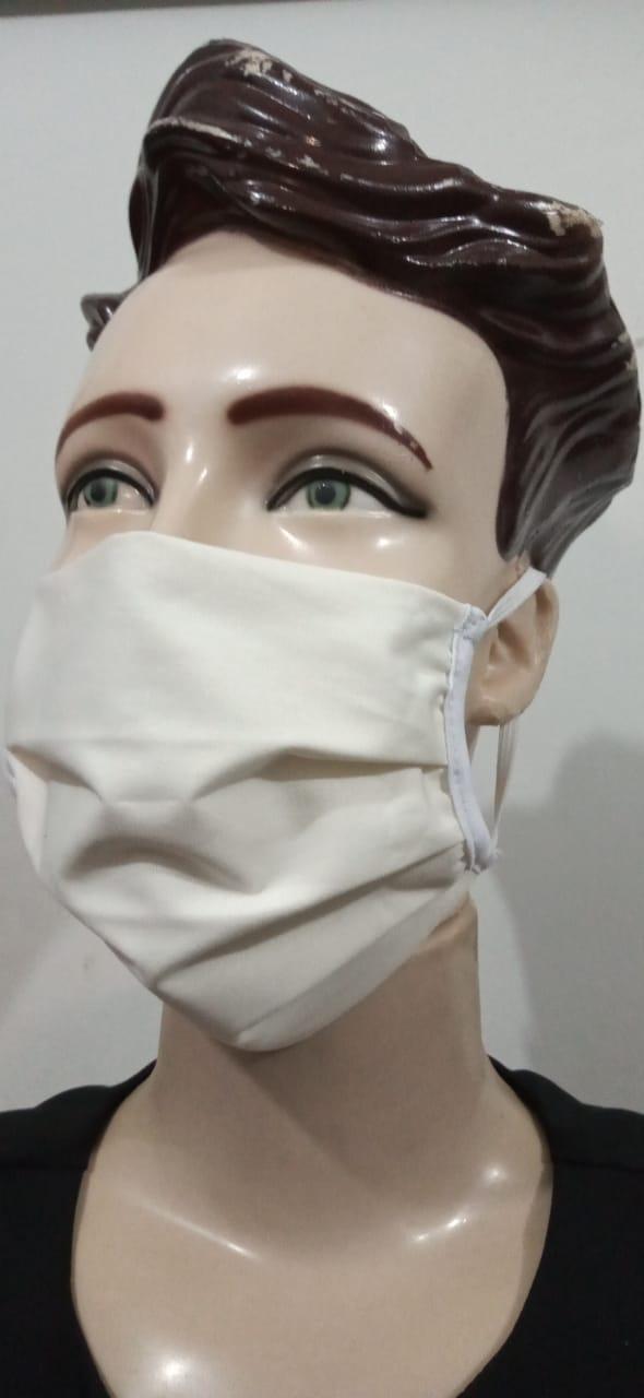 Veja como o GMNC está agindo nos seus espaços de trabalho na pandemia - Imagem 2